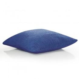 Poszewka na poduszkę Diamante