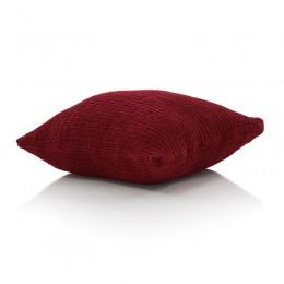 Poszewka na poduszkę Render