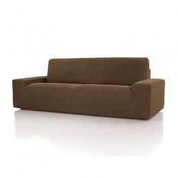 Pokrowiec na sofę Kivik Render