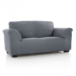 Pokrowiec na sofę Tidafors Render