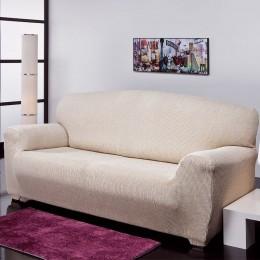 Pokrowiec multi-elastyczne na sofę Noemi