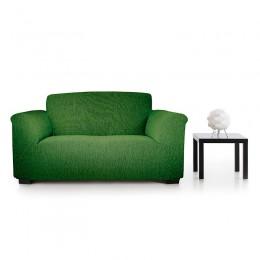 Pokrowiec na sofę Tidafors Emilia
