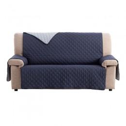 Dwustronny pokrowiec na sofę Alma
