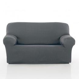 Elastyczny pokrowiec na sofę Sandra