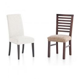 Pokrowce na krzesła Andrea