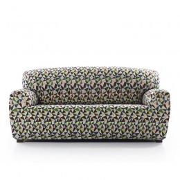 Pokrowiec na sofę Baden Big
