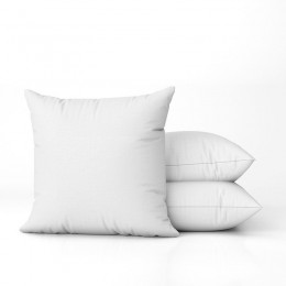 Wkład do poduszki