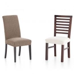 Pokrowce na krzesła Emilia