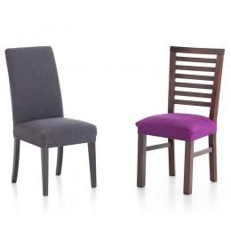 Pokrowce na krzesła Carla