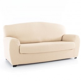 Pokrowce na sofy Emilia DUO