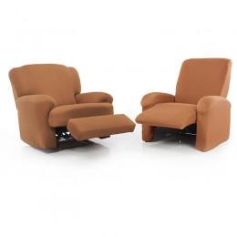 Pokrowiec na fotel Relax Carla