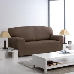 Elastyczny pokrowiec na sofę Diamante