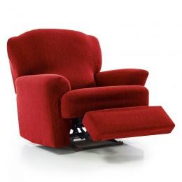 Pokrowiec na fotel Relax Emilia