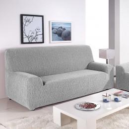 Elastyczny pokrowiec na sofę Emilia